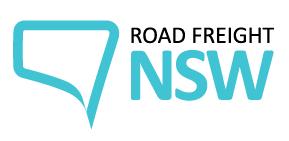 RF NSW